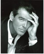 Pierce-Brosnan-Pictures-HD-4