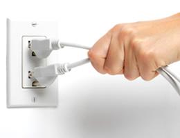 SlashEnergyBills-4-Unplug-lg