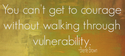 brene-brown-quote-432x195